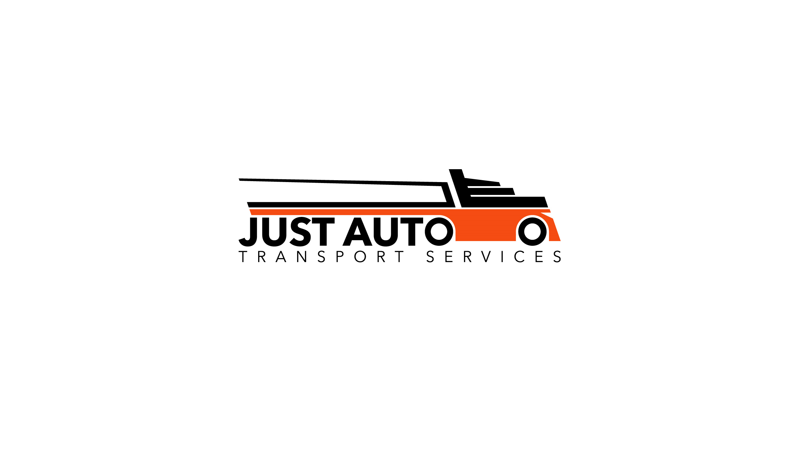 Car Transport Cost >> Just Auto Transport Services Inc Auto Transport Cost Calculator